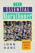 Essential Marathoner