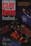 Breaking & Schooling Training Your Horse