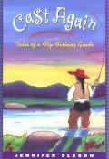 Ponds Of Kalambayi An African Sojourn