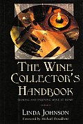 Wine Collectors Handbook