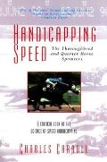 Showing for Beginners Cover