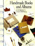 American Taste A Celebration Of Gastrono