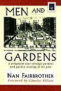 Men & Gardens