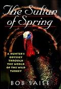Outwitting Deer: 101 Truly Ingenious Methods and Proven Techniques to Prevent Deer from Devouring Your Garden and Destroying Your Yard (Outwitting)