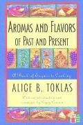 Sinking Creek Poems