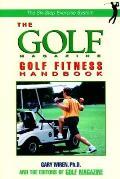 Golf Magazine Course Management Handbook