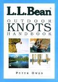 Book Of Sailing Knots
