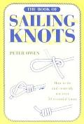 Gold Panners Manual A Complete Guide For Th