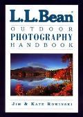 L L Bean Family Camping Handbook