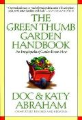 Alpine Circus A Skiers Exotic Adventures at the Snowy Edge of the World