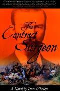 Sporting Life Horses Boxers Rivers & a Russian Ballclub