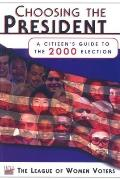 The Bahamas Fly-Fishing Guide