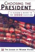The Bahamas Fly-Fishing Guide