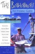 Ll Bean Fly Casting Handbook