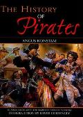 The Atrocities of the Pirates