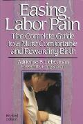 Easing Labor Pain Cover