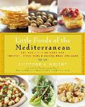 Little Foods of the Mediterranean