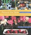 Around the Table Cover