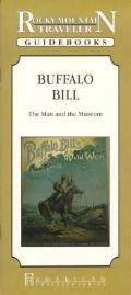 Buffalo Bill - The Man and the Museum