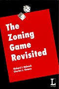 Zoning Game Revisited