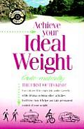 Achieve Your Ideal Weight... Auto-matically
