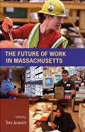 The Future of Work in Massachusetts