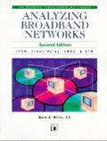 Analyzing Broadband Networks