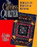 Careless Quilter
