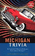 Michigan Trivia (Trivia Fun)