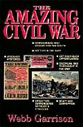 Amazing Civil War