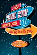 All American Truck Stop Cookbook