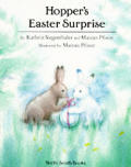 Hoppers Easter Surprise