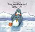 Penguin Pete & Little Tim