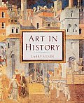 Art in History: The Architect in His Time