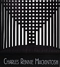 The Charles Rennie Mackintosh: Vintage BBC Radio