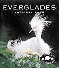 Everglades National Park: A Tiny Folio