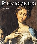 The Parmigianino: Life and Death in the Amazon Jungle