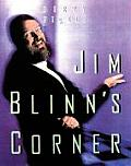Jim Blinn's Corner: Dixty Pixels