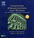 Computer Organization & Design 3RD Edition