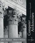 Computer Architecture 3rd Edition Quantitative