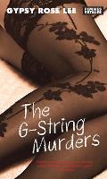 G String Murders