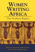 Women Writing Africa Project #04: Women Writing Africa: The Northern Region