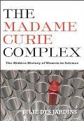 Madame Curie Complex