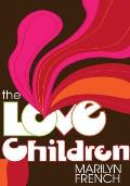 The Love Children Cover