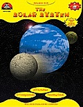 Solar System Grades Five To Nine