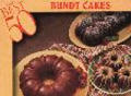 Best 50 Bundt Cakes