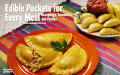 Edible Pockets For Every Meal Dumpling