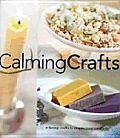 Calming Crafts Relaxing Crafts To Insp