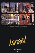 Culture Shock Israel