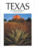 Texas Cover
